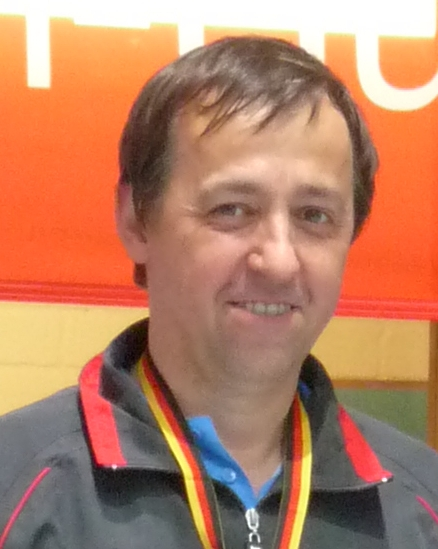 Matthias Magin